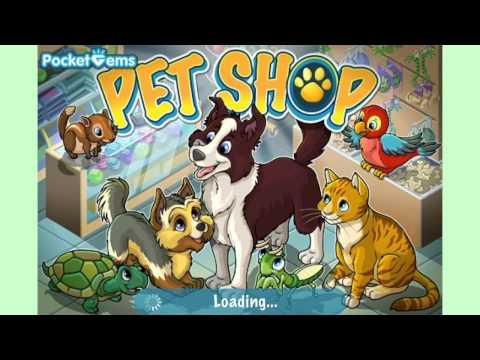 monster pet shop cheats