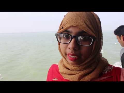 Documentary of  Philosophy (MA 2014-15 ) University of Chittagong