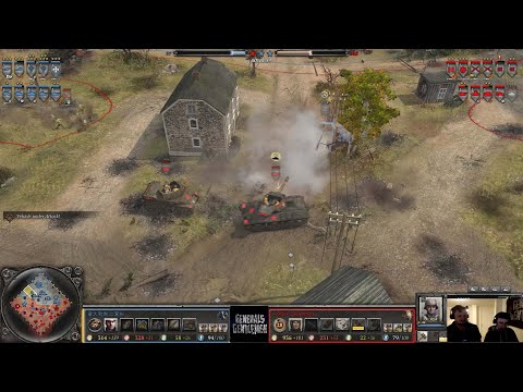 Heroes & Generals From Scratch with Occifer Noob from YouTube · Duration:  12 minutes 26 seconds