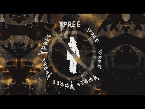 YL Vision - YPREE (Official Audio)