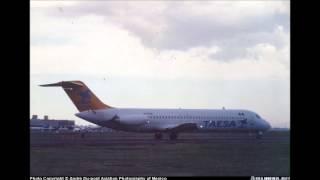 cvr taesa 725 stall after take off 1 9 november 1999
