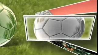 Video Soccer Ball  Animation  Motion Background  After Effects  Stock Video Footagebajaryoutube com download MP3, 3GP, MP4, WEBM, AVI, FLV Oktober 2017
