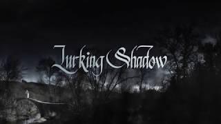 Play Lurking Shadow