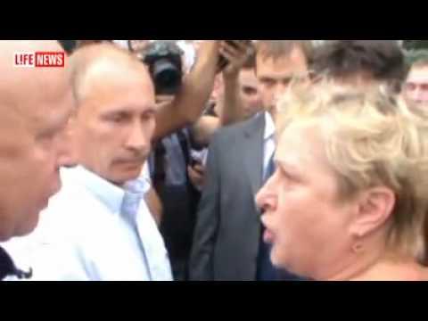 выкса нижегородскои обл знакомства за 45