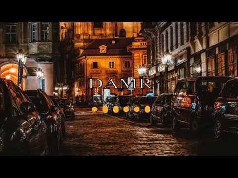 ✦|DAMR Music|✦ KAMILOV FEAT SANTIZ - НИМФОМАНКА (ALEXEI SHKURKO REMIX)