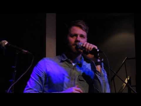 Obvious - Westlife (Brian McFadden Live at Jazz Cafe,London 9th Nov 2013)