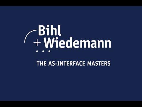 bihl_+_wiedemann_video_unternehmen_präsentation