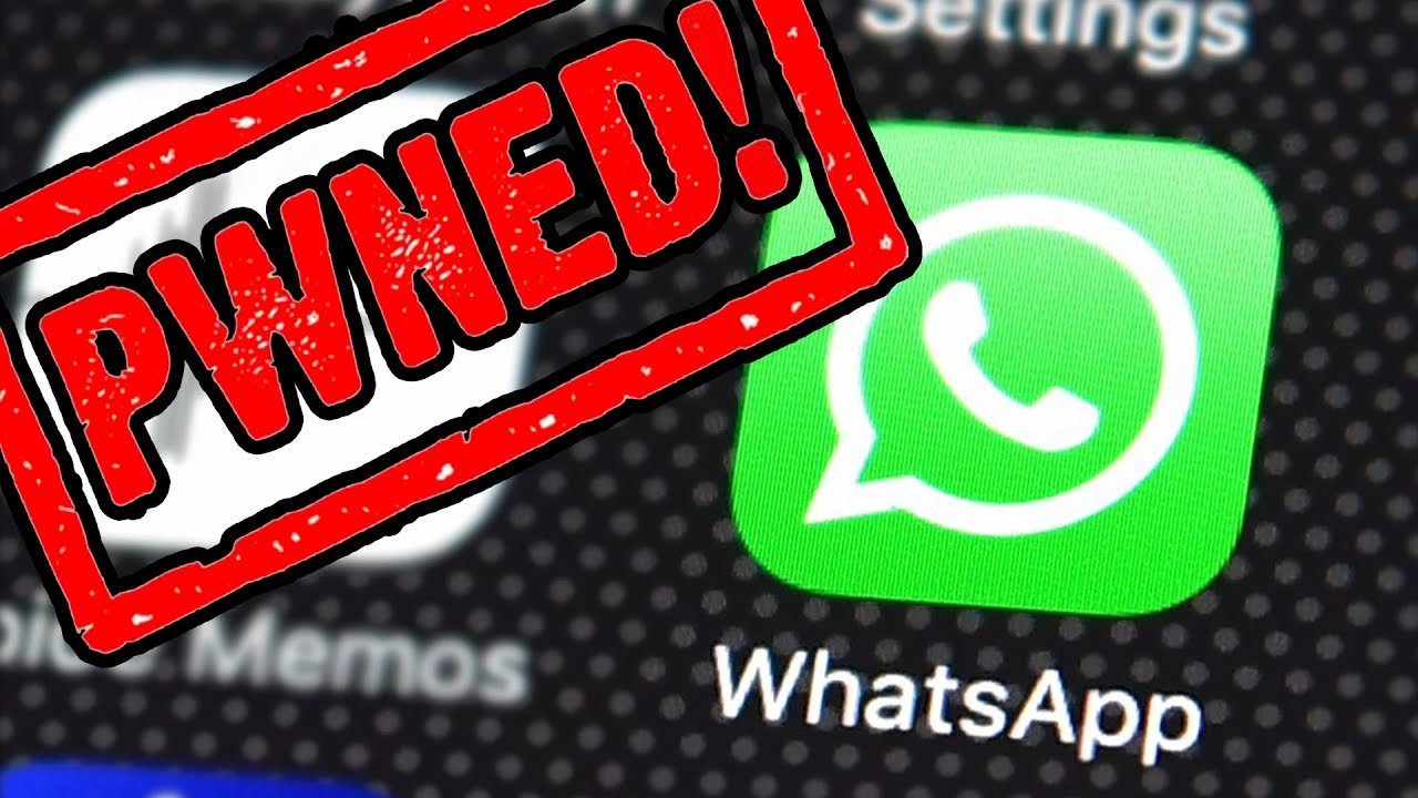 WhatsApp Hacked: How?