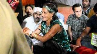 sai vicky shah ji at nakoder may 2011