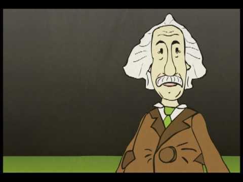 hqdefault - Les grains de lumière d'Einstein