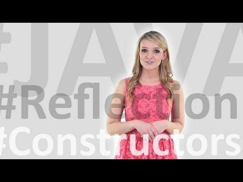java-reflection---constructors