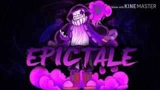 EPICTALE - [ MEGALOVANIA ]