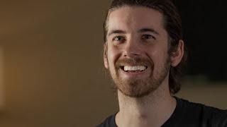 BASICS 7   Snow Safety \u0026 Awareness