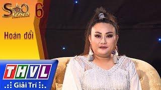 THVL | Sao nối ngôi Mùa 3 - Tập 6[3]: Con cò - Phạm Huyền Trâm