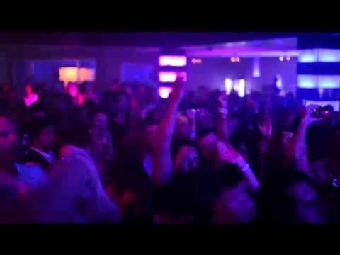Ten Nightclub Orange County Nightclubs Newport Beach