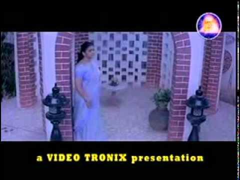 Ondu Thaareya Haadidu - Aunty Preethse (2001) - Kannada