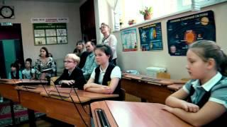 Защита проектной работы 4 класс 2016 год http://proideal.ru/shkola