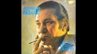 José Basso Alfredo Belussi El Ultimo GuapoDe Puro CurdaSueño Malevo Recordandote