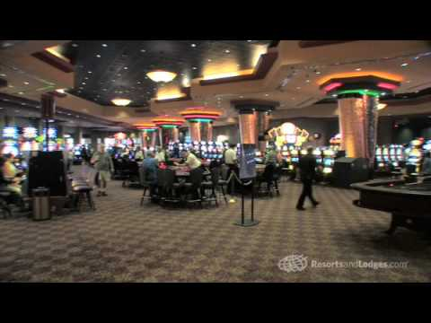Baraboo casino chunk ho wi borgata hotel spa and casino