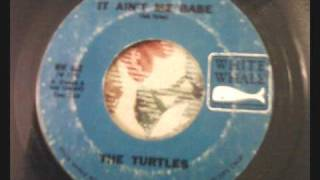 The Turtles - It Ain