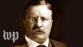A Thanksgiving message from Teddy Roosevelt — and Post Opinions