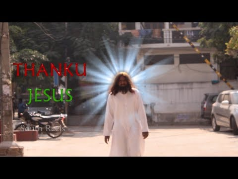 Thank You Jesus || Happy  Christmas Demo || Direcyed By Pawan || South Reels