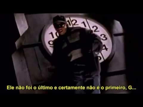 Eazy-E ft. Kokane and Cold 187um - Any Last Werdz [Traduzido] [Alta Definição - HD]