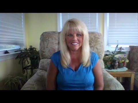 Taurus Psychic Tarot Reading August 2017 by Pam Georgel