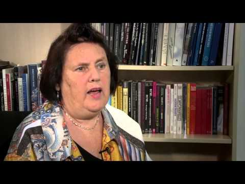 Suzy Menkes talks about the power of the male consumer in Asia