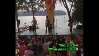 Play My Music - Jonas Brothers - Camp Rock