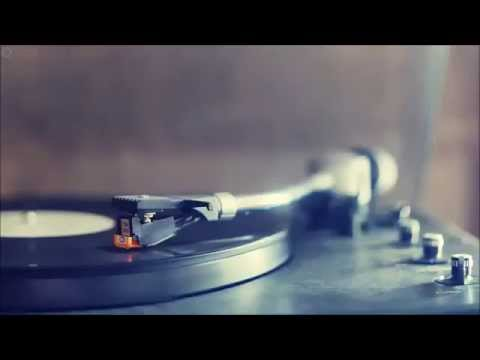 Top 40 Singles April 2014 Full Songs HD
