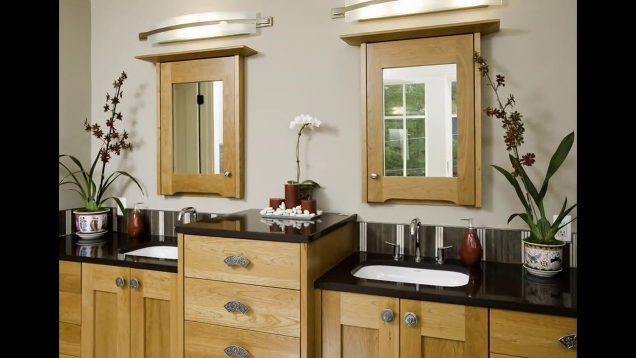 Bathroom Light Fixture | Bathroom Vanity Light Fixture | 4 Light Bathroom  Fixture   YouTube