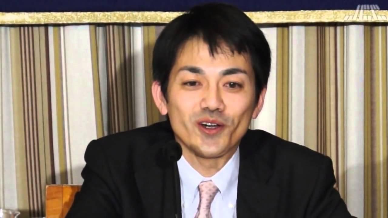 防衛省防衛研究所 増田雅之(2) -...