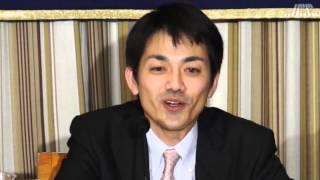 防衛省防衛研究所 増田雅之(2)