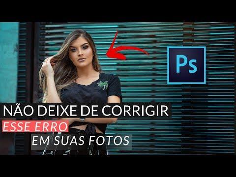 Álbum de Foto Personalizado / J&G Personalizados from YouTube · Duration:  3 minutes 34 seconds