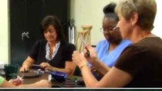 Schofield Employment & Volunteer Opportunities