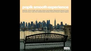 Papik Smooth Experience - I