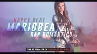 Instrumental Rap Con Guitarra + violin Alegre Romántico/ Happy beat Guitar [MarioBeatz Prod]