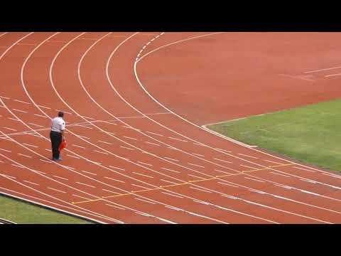 LBJP PDBI Kab. Cirebon Mix 800 m Porda 2018