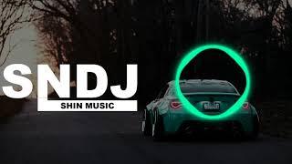 No Promises - Cheat Codes ( Delta Jack Remix ) | Nhạc gây nghiện trên Tiktok