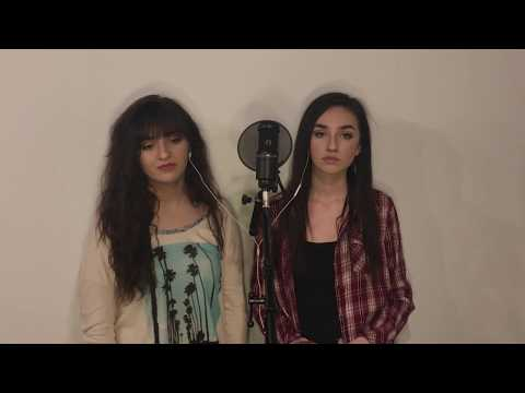 Lead Me to the Cross - Hillsong (cover) by Haven Avenue