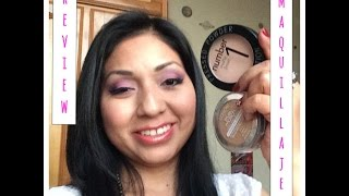 review de productos para maquillarte - malir15 Thumbnail