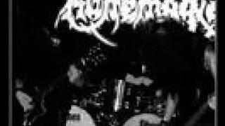 Runemagick - Enter the Realm of Death (live 2003)