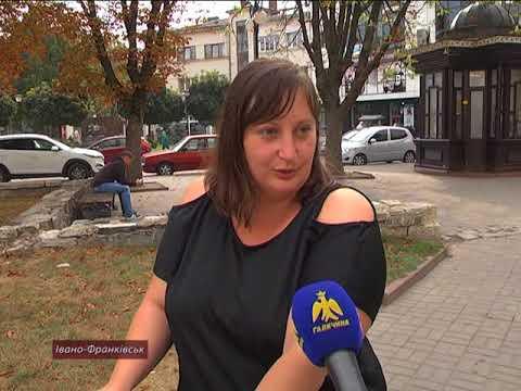 В Україні пропонують заборонити пенсіонерам голосувати