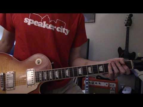 Rock n' Roll - Led Zeppelin