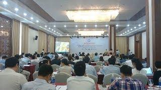 Toàn cảnh an ninh mạng tuần 3 tháng 08: Xử lý vi phạm bản quyền truyền hình Internet tại Việt Nam