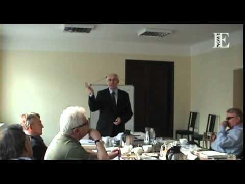 Nowy Ekran - Dyskusja 28.04.2011 (3/4)