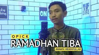 ... lagu ramadhan tiba lirik opick ramadhan tiba lagu download ramadhan tiba lyrics ramadhan tiba lucu petasan ramadhan tiba mp3 download free ramadhan ...