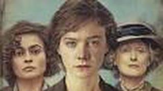 Suffragette TV SPOT   Riveting 2015   Meryl Streep, Helena Bonham Carter Movie HD
