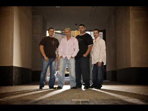 Chaldean Music  Safa Yousif & Sinbad Band #1 (Telkeppe Song) 2009/2010 Chaldean Song